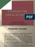 obligacin-120515051833-phpapp01