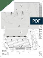 Floor Plan Part2 Submittal 4