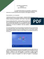 Unidad Didactica_clase de Informatica Dic 15 2010