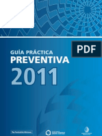 Adicciones Guia Preventiva