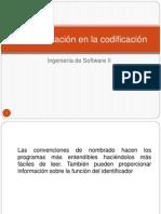 IS2_1.1_documentaciónCodificación