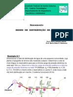 Aula5 Rede Distibuição Complemento