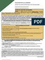 PassportApplicationComplete[1]