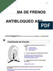 5M0108 Frenos ABS