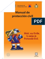 Manual Protec c i On