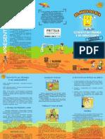 Folder Eca 10 2 Verso 9 PDF