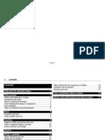 Maps 3-0 SR6 Touch Pt-BR