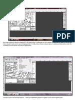 Impresion en Formato PDF Desde Mapinfo Professional