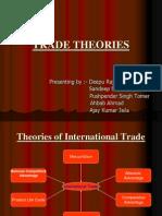 tradetheories-110223221204-phpapp02