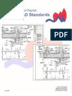 Engineering_GR 2008 CAD Standards