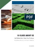 10_Clues CE
