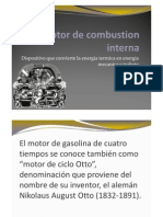 Motor de Combustion Interna[1]001062012