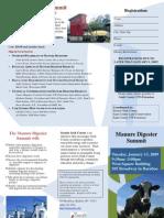 Manure Digester Brochure-1