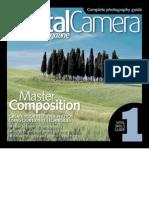 Digital Camera Magazine - Master Composition
