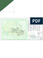 Mapa Ciudad Neuquen