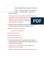 Manual de Biomateriais