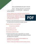 Manual de Biomateriais