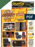 Tri County News Shopper, June 11, 2012
