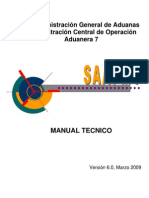 Manual_Tecnico_versión 6.0