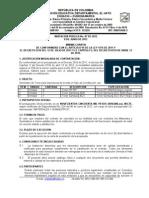 Invitacion Publica 07 2012 Toner[1]