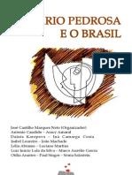 Mario Pedrosa e o Brasil