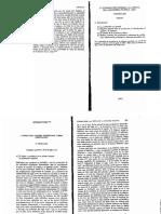 Marx - Introducción General a la Crítica de la Economía Política (1857)