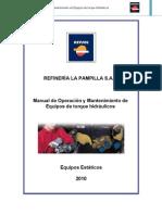 2009.08.10 Manual de Operacion y Mtto de Equipos de Torque Hidraulicos[1]