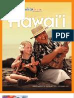 HH-Hawaii-2011-12