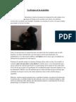 proyecto de investigacion sobre las drogas por verdun facundo , lopez marcos, nuñez jonathan