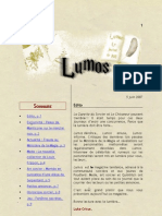 Lumos n1