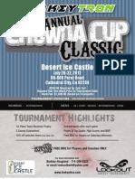 Tournament FLYER DesertIce 2012 PRINT (2)
