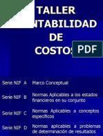 costos-niif-1212339592844750-9