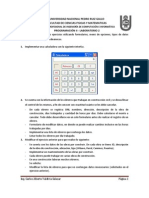 Laboratorio02_VisualBasic6.0