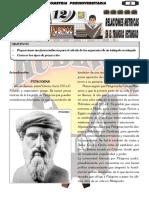 30053665 Relaciones Metricas en El Triangulo Rectangulo Ediciones Rubinos