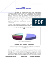 Refinery 06 - Hydrocracking Process