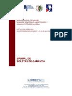 3_manual de Boletas de Garantia