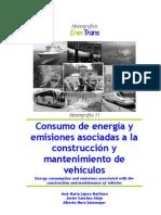 EnerTrans_Construcción_Vehiculos