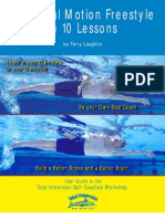 Pmf User Guide