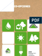 Eco Opciones
