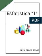 APOSTILA DE ESTATÍSTICA - 4