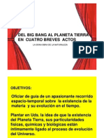 01 - Big Bnag Primer Acto