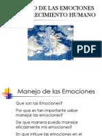manejodelasemocionesyelcrecimientohumano-090328004202-phpapp01