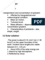 CleanTech-Page3-Meteorological2