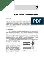 230963-6_Meio_Físico_de_Transmissão