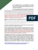 C.O. ENSAYO 8 (Autoguardado)