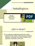 Anti Alergic Os 1