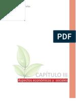 Aceites Esenciales Desarrollo Industrial