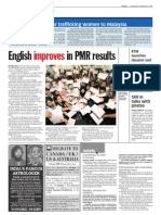 thesun 2008-12-31 page04 english improves in pmr results