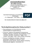 StPO-Vortrag-RevisionsstrafsachenIII