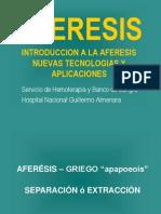 AFERESIS[1]
